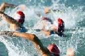 openwater small